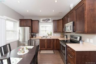 Photo 8: 1022 Skylar Cir in SHAWNIGAN LAKE: ML Shawnigan House for sale (Malahat & Area)  : MLS®# 790225