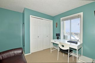 Photo 20: 1306 2518 Fish Creek Boulevard SW in Calgary: Evergreen Apartment for sale : MLS®# A1065194