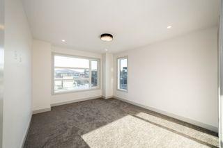 Photo 31: 2728 Wheaton Drive in Edmonton: Zone 56 House for sale : MLS®# E4255311