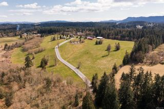 Photo 82: 1358 Freeman Rd in : ML Cobble Hill House for sale (Malahat & Area)  : MLS®# 872738