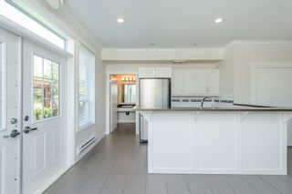 """Photo 39: 8 6378 142 Street in Surrey: Sullivan Station Townhouse for sale in """"Kendra"""" : MLS®# R2193744"""