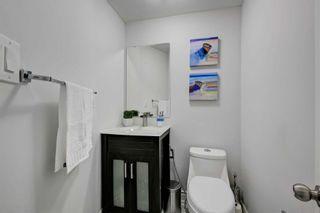 Photo 14: 17 Chapman Avenue in Toronto: O'Connor-Parkview House (Bungalow) for sale (Toronto E03)  : MLS®# E4904618