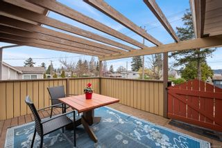 Photo 23: 640 Alder St in : CR Campbell River Central House for sale (Campbell River)  : MLS®# 872134