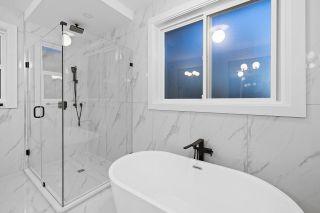 "Photo 23: 10525 MCVEETY Street in Maple Ridge: Albion House for sale in ""Kanaka Creek"" : MLS®# R2613602"
