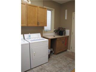 Photo 14: 48 CIMARRON Trail: Okotoks Residential Detached Single Family for sale : MLS®# C3520201