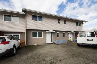 Photo 10: 35 4110 Kendall Ave in : PA Port Alberni Row/Townhouse for sale (Port Alberni)  : MLS®# 869212