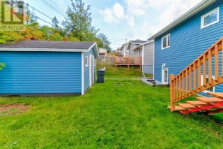 Photo 26: 21 Kerry Avenue in Conception Bay South: House for sale : MLS®# 1237719