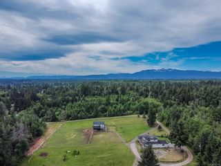 Photo 9: LT 8 Redonda Way in : CR Campbell River South Land for sale (Campbell River)  : MLS®# 877168