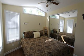 Photo 2: 370 3980 Squilax Anglemont Road in Scotch Creek: House for sale