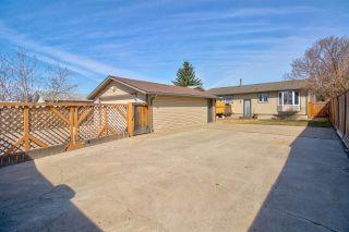 Photo 41: 7503 141 Avenue in Edmonton: Zone 02 House for sale : MLS®# E4239175