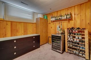 Photo 26: 11 Glenway Drive SW in Calgary: Glamorgan Detached for sale : MLS®# A1084350