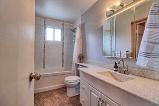 Photo 29: 1171 Augusta Crt in Oshawa: Donevan Freehold for sale : MLS®# E5313112