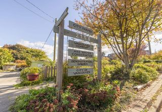 """Photo 19: 101 1990 W 6TH Avenue in Vancouver: Kitsilano Condo for sale in """"Mapleview Place"""" (Vancouver West)  : MLS®# R2625345"""