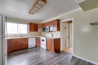 Photo 12: 401 55 Avenue SW in Calgary: Windsor Park Detached for sale : MLS®# A1114721