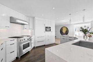 Photo 8: 900 1 Wellington Crescent in Winnipeg: Osborne Village Condominium for sale (1B)  : MLS®# 202122616