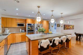 Photo 21: 14214 RAVINE Drive in Edmonton: Zone 21 House for sale : MLS®# E4233750