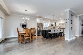 Photo 12: 24640 101 Avenue in Maple Ridge: Albion House for sale : MLS®# R2612447