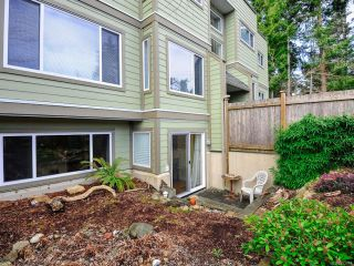Photo 38: 108C 2250 Manor Pl in COMOX: CV Comox (Town of) Condo for sale (Comox Valley)  : MLS®# 782816