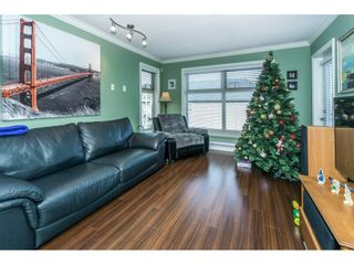 """Photo 12: 407 8084 120A Street in Langley: Queen Mary Park Surrey Condo for sale in """"Eclipse"""" (Surrey)  : MLS®# R2333868"""