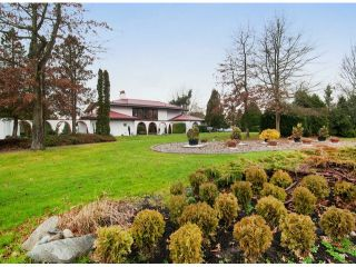 Photo 3: 14230 RIO PL in Surrey: Elgin Chantrell House for sale (South Surrey White Rock)  : MLS®# F1326015