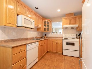 Photo 12: 28 E KING EDWARD Avenue in Vancouver: Main House for sale (Vancouver East)  : MLS®# R2371288