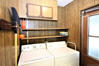 Photo 16: CARLSBAD WEST Mobile Home for sale : 2 bedrooms : 7004 San Carlos St #67 in Carlsbad