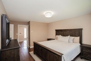 Photo 34: 2218 W Gould Rd in : Na Cedar House for sale (Nanaimo)  : MLS®# 875344