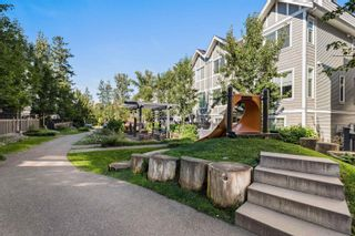 """Photo 37: 5 8217 204B Street in Langley: Willoughby Heights Townhouse for sale in """"Everly Green"""" : MLS®# R2616623"""