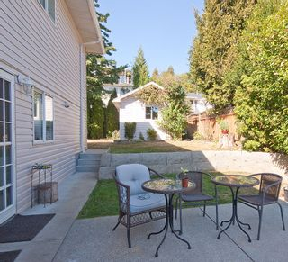 """Photo 34: 34229 RENTON Street in Abbotsford: Central Abbotsford House for sale in """"Glenwill Meadows (East Abbotsford)"""" : MLS®# F1450646"""