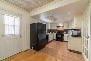 Photo 8: 319 Woodside Place: Okotoks Detached for sale : MLS®# A1044148