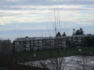 Photo 16: 402 1280 FIR Street in OCEANA VILLA: White Rock Home for sale ()  : MLS®# F1325152