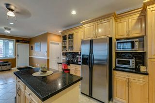 Photo 8: 8131 NO 1 Road in Richmond: Seafair House for sale : MLS®# R2167031