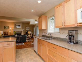 Photo 15: 619 OLYMPIC DRIVE in COMOX: CV Comox (Town of) House for sale (Comox Valley)  : MLS®# 721882
