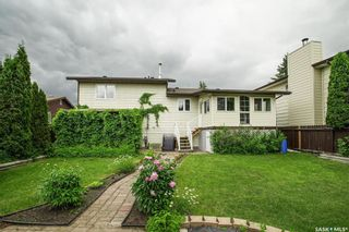 Photo 26: 363 Crean Crescent in Saskatoon: Lakeview SA Residential for sale : MLS®# SK861282