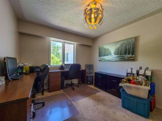 """Photo 25: 540 CUTBANK Road in Prince George: Nechako Bench House for sale in """"NORTH NECHAKO"""" (PG City North (Zone 73))  : MLS®# R2616109"""