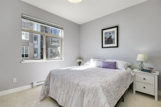 """Photo 10: 210 2330 WILSON Avenue in Port Coquitlam: Central Pt Coquitlam Condo for sale in """"Shaughnessy West"""" : MLS®# R2356993"""