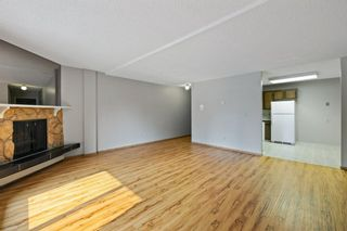 Photo 7: 3101 4001C 49 Street NW in Calgary: Varsity Apartment for sale : MLS®# A1135527