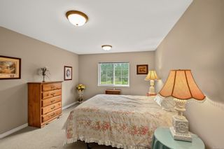 Photo 18: 8 912 Brulette Pl in : ML Mill Bay Row/Townhouse for sale (Malahat & Area)  : MLS®# 856393