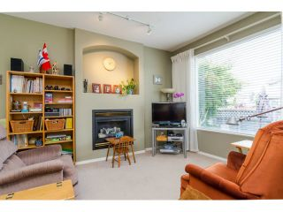"Photo 12: 6685 184A Street in Surrey: Cloverdale BC House for sale in ""HEARTLAND OF CLOVER VALLEY STATION"" (Cloverdale)  : MLS®# F1443810"