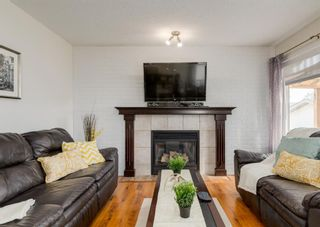 Photo 6: 76 Bridleridge Gardens SW in Calgary: Bridlewood Detached for sale : MLS®# A1134519