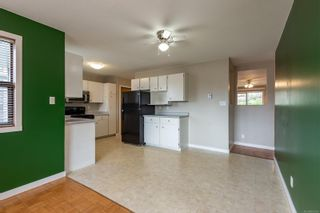 Photo 8: 910 Hemlock St in : CR Campbell River Central House for sale (Campbell River)  : MLS®# 869360