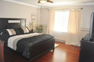 Photo 11: 2470 KENSINGTON Crescent in Port Coquitlam: Citadel PQ House for sale : MLS®# R2452914