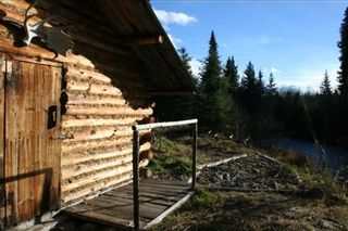 Photo 26: 143 Laidman Lake, Smithers, BC, V0L 1C0 in Smithers: Home for sale : MLS®# N234907