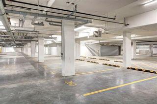Photo 24: 228 20 Seton Park SE in Calgary: Seton Condo for sale : MLS®# C4181299