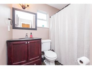 Photo 22: 35492 CALGARY Avenue in Abbotsford: Abbotsford East House for sale : MLS®# R2572903