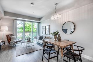 """Photo 2: 310 388 KOOTENAY Street in Vancouver: Hastings Sunrise Condo for sale in """"View 388"""" (Vancouver East)  : MLS®# R2581309"""