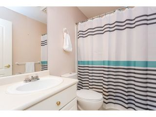 "Photo 26: 5 12071 232B Street in Maple Ridge: East Central Townhouse for sale in ""CREEKSIDE GLEN"" : MLS®# R2590353"
