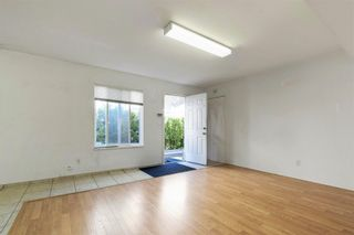 Photo 21: 139 SAN JUAN Place in Coquitlam: Cape Horn House for sale : MLS®# R2604553