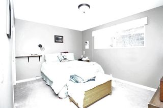 Photo 13: 707 Canfield Place SW in Calgary: Canyon Meadows Detached for sale : MLS®# A1063933