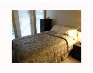 Photo 7: # 21 1388 W 6TH AV in Vancouver: Condo for sale : MLS®# V818159